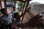 DAMPAK PENURUNAN HARGA BBM : Tarif Angkutan Umum Turun 3%