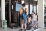 PPDB 2014 : Sekolah Dilarang Terima Siswa Melebihi Kuota