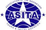 Logo Asita (Dok. Solopos.com)