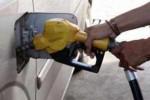 Ilustrasi pengisian bahan bakar minyak di SPBU. (dok. solopos.com)