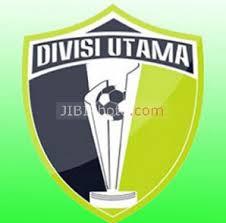 Divisi Utama Liga Indonesia