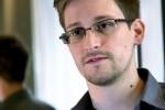 Venezuela Tawarkan Suaka kepada Snowden