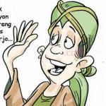 Gambar Ilustrasi  JIBI/Harian Jogja/Hengky Irawan
