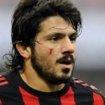 Milan Tunjuk Gattuso Sebagai Pelatih, Begini Rekam Jejaknya