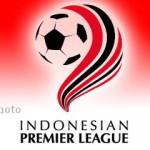 IPL 2013 : Hujan, Jakarta FC vs Arema Ditunda