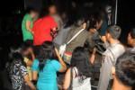RAZIA KARANGANYAR : Belasan Pasangan Kumpul Kebo Digaruk Satpol PP