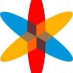Logo Indosat (Dok)