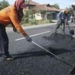 INFRASTRUKTUR SUKOHARJO : Jalur Lingkar Timur Senilai Rp300 Miliar Dibangun Tahun Ini
