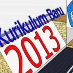Foto Ilustrasi Kurikulum 2013  JIBI/Harian Jogja/Antara