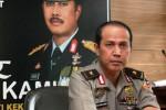 BOM POSO : Polisi Waspadai Poso Basis Pelatihan Teroris