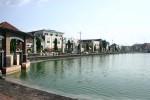 Kota Lama Semarang (maxtiket.com)