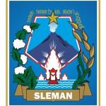 Anggaran Badan Kepegawaian, Pendidikan, dan Pelatihan Sleman Tumpang Tindih