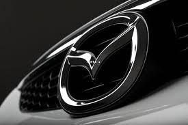 Pertumbuhan Penjualan Mazda di Jogja di Atas 50 %