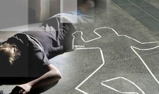 PEMBUNUHAN WARTAWAN : Penyelesaian Kasus Pembunuhan Udin Ditanggapi Pesimistis