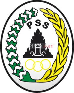 PSS-LOGO8