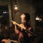 PERLINDUNGAN ANAK: Duh, 1.704 Anak di Klaten Rentan Alami Masalah Sosial