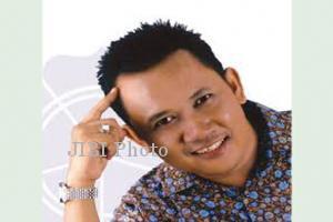 Purdi E Chandra (Dok/JIBI/Bisnis)
