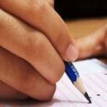 Panlok SNMPTN Antisipasi Kecurangan Sekolah