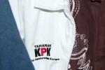 KPK Tahan Ketua DPRD Kabupaten Seluma