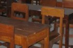 PPDB SINTAWATI : Kuota Belum Terpenuhi, Pendaftaran Diperpanjang
