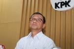 Busyro Muqoddas (Nurul Hidayat/JIBI/Bisnis)
