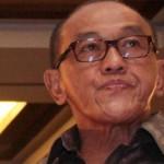 KORUPSI E-KTP : Ditanya di Mana Setya Novanto, Ical: Mana Saya Tahu?