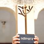Penghargaan Adipura (Dok/JIBI/Solopos/Antara)