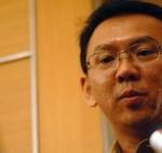 Basuki Tjahaja Purnama (JIBI/Harian Jogja/Antara/Dok.)