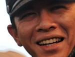 HUT BOYOLALI : Konser di Boyolali, Ariel Noah Ajak Band Lokal Rekaman di Jakarta, Siapa Mau?