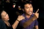 HEBOH EYANG SUBUR : Adi Bing Slamet Eneg Lihat Kelakuan Arya Wiguna