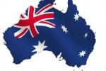 Kerja Sama Sister Province, Australia Siapkan Bantuan untuk Jatim