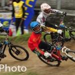 ASIAN GAMES 2018 : Venue Balap Sepeda BMX Belum Jelas