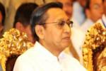 KASUS CENTURY : Diabaikan Boediono, Timwas Ancam Pemakzulan