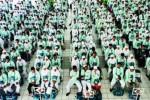 PENGURANGAN KUOTA HAJI : Calhaj Jateng Gagal Berangkat Capai 6.000 Orang