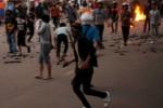 KENAIKAN HARGA BBM : Warga Solo Bersiap Demo