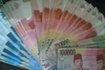 Ilustrasi Uang (JIBI/Dok)