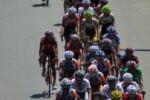 TOUR de SINGKARAK 2013 : Diwarnai Crash Jelang Finis, Pembalap Filipina Juarai Etape 6