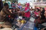 GOW Sukoharjo Dukung Gerakan Antinarkoba