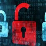 VIRUS KOMPUTER : Sebar Malware, Rekening Nasabah Bank di Indonesia Dibobol