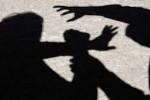 Polisi Ungkap Video Mesum Bocah Lelaki dan Wanita Dewasa