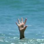 Soal Remaja Tewas Tenggelam, PHRI Nilai Kesalahan Ada di Pihak Hotel