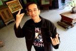 FILM JOKOWI : Dibanding Nonton, Jokowi Pilih Tidur