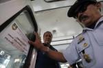 KENAIKAN HARGA BBM : Pemkot Solo Teken Kenaikan Tarif Angkutan Umum