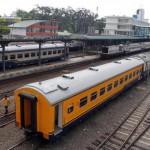 Subsidi Kereta Api Diperkirakan Rp1,2 Triliun