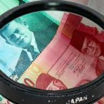 DAMPAK KENAIKAN BBM: Dana PNPM Gunungkidul Dipangkas, Pemkab Kaget