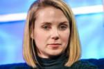 Perusahaan Diakuisisi Verizon, Begini Curhat CEO Cantik Yahoo!