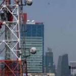 DUGAAN KORUPSI : Skandal Tower Ilegal Terus Diburu