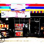 TOKO MODERN SRAGEN : Proses Perizinan 3 Minimarket, Pemkab Ditentang Warga