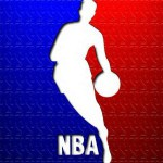 NBA 2014 : Rockets Tekuk Grizzlies