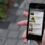 Lowongan Kerja Sistem Online Masih Belum Efektif di Kulonprogo